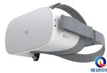 AA公司将为小米独家提供日本VR内容