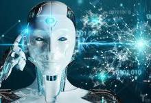 盘点走向国际的中国人工智能企业