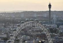 英国电信大动荡:裁员万人,CEO离职