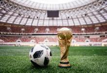 用夏普电视七大独门绝技来看世界杯