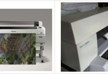 3D打印在新能源汽车研发中的应用及实例