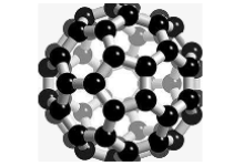 石墨烯会是锂电材料突破口吗?