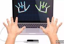 手势追踪技术最新更新版本发布