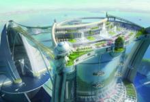 智能建筑:让科技为建筑赋能