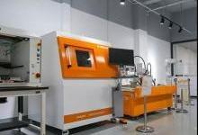 国内十大手机行业用工业机器人系统集成商
