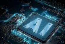 """数据先行迎难而""""下"""" AI革命的正确方式"""
