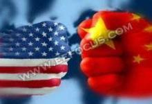 中美贸易战不打了 中国制造业却挨了一拳