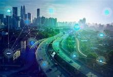 物联网核心技术及其创新应用