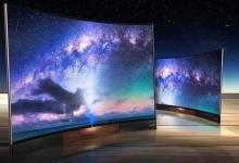TCL集团大屏LCD优势明显 加速布局印刷式OLED