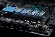 Intel 傲腾 vs AMD StoreMI 对比评测