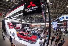 广汽三菱剑指2020年产销30万辆