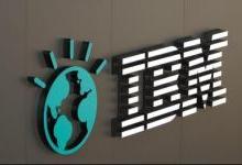 IBM发布18个新混合云业务