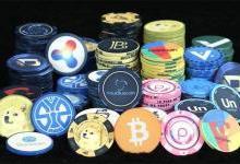 趋利避害,数字货币市场迎来大资管时代