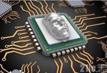 """给机器人""""造脑"""":英伟达AI芯片有多牛?"""