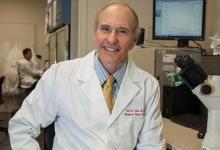 强效肿瘤疫苗为实体肿瘤带来治愈希望