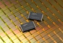 中国存储芯片要打破美日韩的垄断局面尚需时间