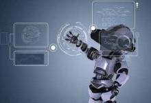 AI独角兽依图科技看好医疗布局出海