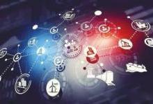 工业互联网:制造业转型升级新引擎