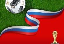 """中国家电用钢需求或借力""""世界杯"""""""