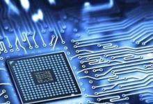智能手机和平板都用了哪些传感器?