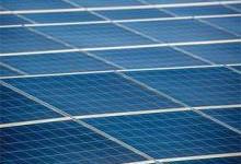 德克萨斯州将开发25MW光伏项目