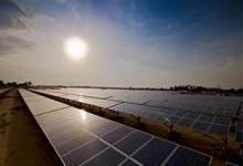 西班牙独立光伏电力生产商再融资