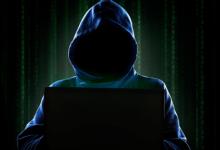 物联网将达到9万亿 网络安全投入不足3%