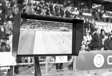 机器人预测员亮相 世界杯科技范儿十足