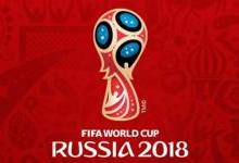世界杯开战 视听机器人助力娱乐新升级