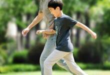 小米众筹智能足球:达FIFA用球标准