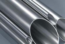 符合管线用钢管精度的外径测量系统研发
