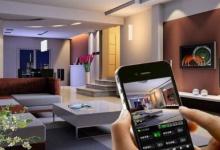 智能家居设备销量将超过智能手机
