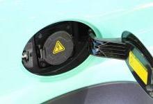 日本欲抢夺电动车充电国际标准!