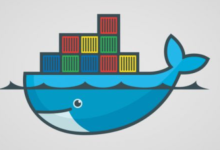 Docker发布更新,跨平台管理变简单
