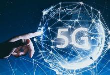 """5G首个商用标准""""落定""""!12大运营商布局如何?"""