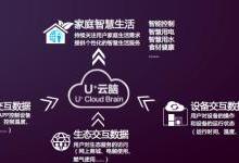 中国人工智能商业落地百强榜公布
