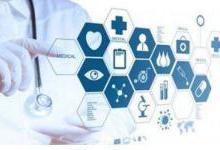 泽塔云超融合助力医院数字化转型