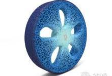 如何使用粉末沉积工艺实现多材料3D打印?
