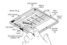 微软Surface或将迎来重磅更新