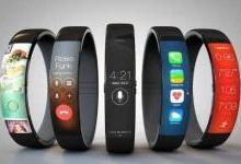 解析:智能穿戴设备到底有哪些?