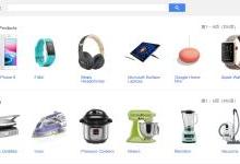 谷歌为何5.5亿投资京东?