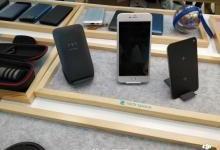 带你逛亚洲消费电子展:无线充电篇
