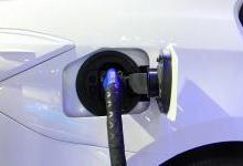中德电动汽车标准化合作进一步深化