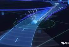 简述自动驾驶的行车定位技术