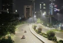 昕诺飞:智能互联照明是未来主攻方向