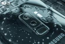 光电子芯片新突破:手机或真成夜视仪