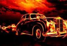 亿光电子将在Q3出货LED汽车照明用产品