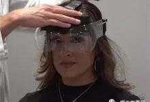 增强现实专利技术:操控视野