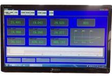 激光测厚仪安全操作方法详细介绍