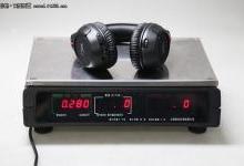 无线电竞耳机新丁评测